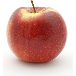 Apples | Punxsutawney Shop n Save