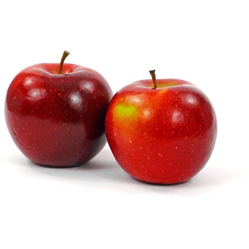 Rome Apples | Apples | Foodtown