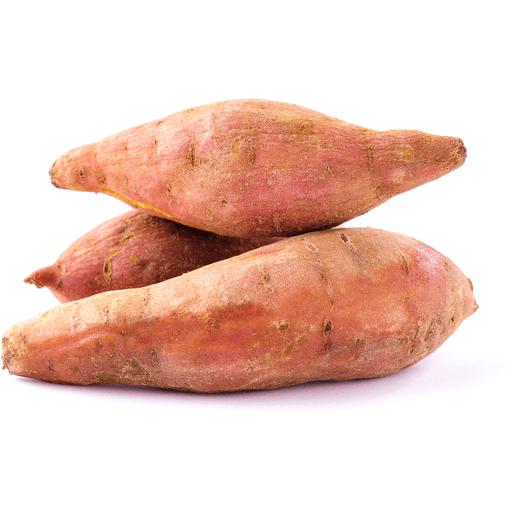 Yams Organic