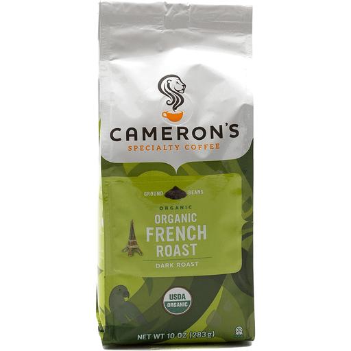 Cameron French Roast Coffee