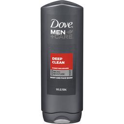 Bar Soap Body Wash | Hurleys