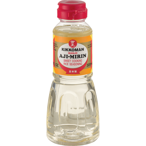 Kikkoman Aji-Mirin Rice Wine