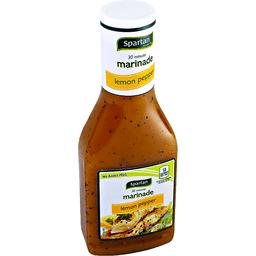 Sauces Marinades | WARSAW