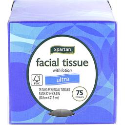 Facial Tissue | SOUTH BEND - ERSKINE PLAZA