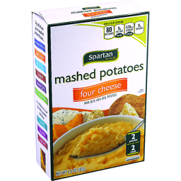 Potatoes Stuffing | SOUTH BEND - RENTAL DELIVERY