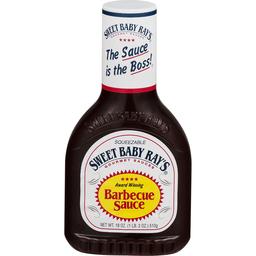 5ff12f1038 Sauces Marinades