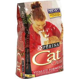 Cat Food | Super Foodtown of Bradhurst