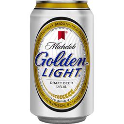 0f119f53ed Michelob Golden Light Draft Beer