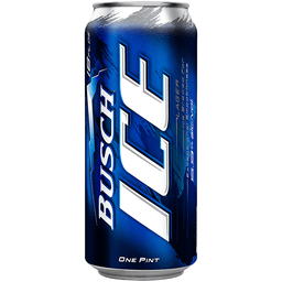 Beer | Superlo Foods of Covington Pike