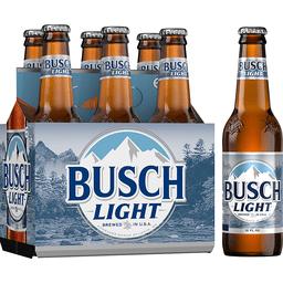 Beer | Tahlequah