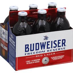 Vintage Leinenkugel/'s Beer Footed Glass Chippewa Water Big Eddy Springs