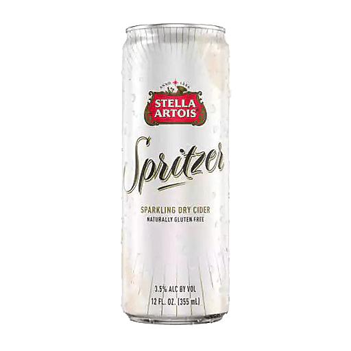 Get Is Stella Artois Gluten Free  JPG