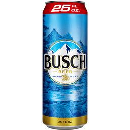 Beer | Quincy