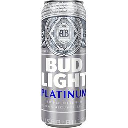 Beer | Owasso 86th St N