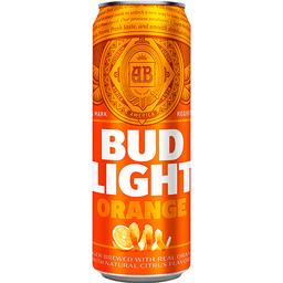Beer | STEVENSVILLE