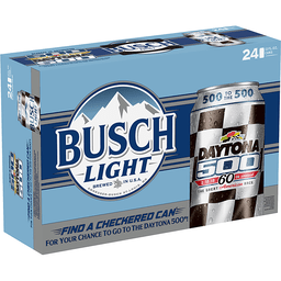 Busch Light Beer   Price Cutter of Springfield - North