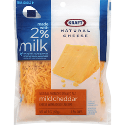 Cheese | Edwards Food Giant Baseline Rd LR