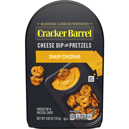 5e93d1c29dff Cheese Spreads Dips | Baeslers Market