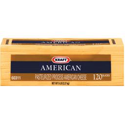 Freshly Sliced Cheese   Global