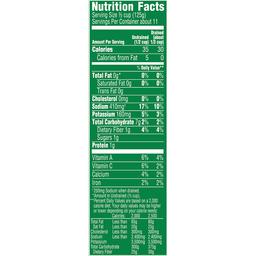 Del Monte® Fresh Cut® Cut Green Beans
