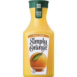 tampico juice nutrition facts