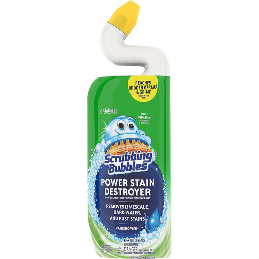 Limpiadores aquasorb medio Toalla Medio 23049