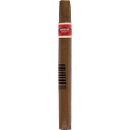 Cigars | St Marys Galaxy Food Center