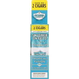 Cigars | ChoiceMART