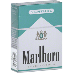 Cigarettes Country Mart Taylorsville