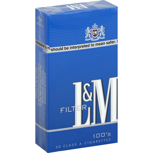 Lm com official website for l&m cigarettes all brands of cigarettes in australia