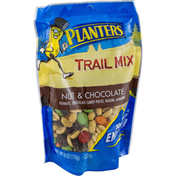 Trail Mix | Sapulpa on planters roasted almonds, illuminati planters nuts, planters beer nuts, planters big nut bars, walgreens nice nuts, planters tube nuts, planters nutmobile, planters cashews, d's nuts, planters deluxe nuts, planters macadamia nuts, planters holiday 3-pack, planters holiday nuts, planters peanuts, men's health planters nuts, planters energy mix nuts, planters dry roasted, planters cocoa almonds walmart, seasonal planters nuts, planters nuts and chocolate,