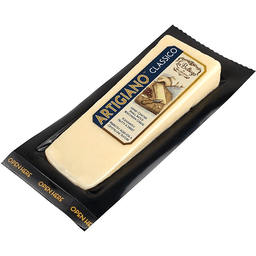 Packaged Cheese | Ptaceks IGA