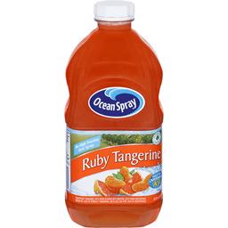 36cfbc21b95c Juice Lemonade | Teals - Albany