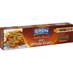 Pasta Noodles   Hugos 3 Grand Forks