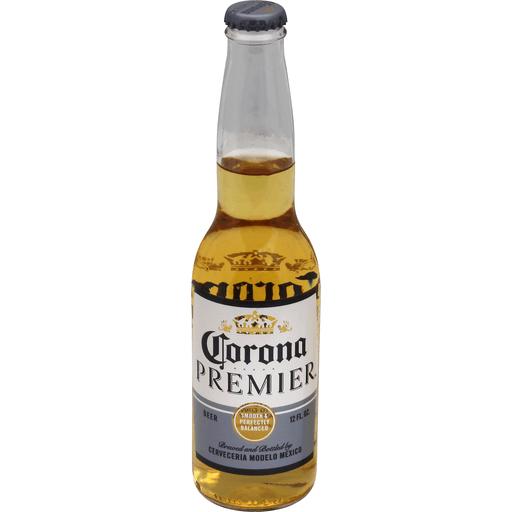 Corona Premier Beer Shop Leppinks Food Centers