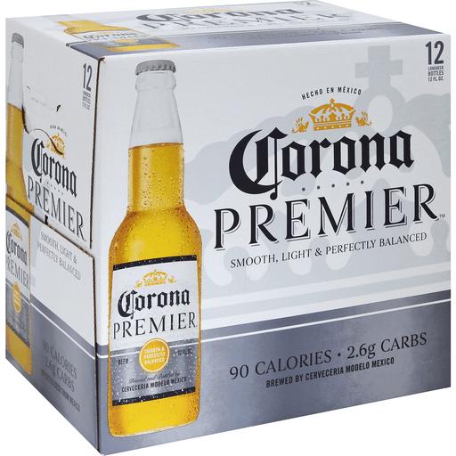 Corona Premier Beer Beer Sendik S Food Market