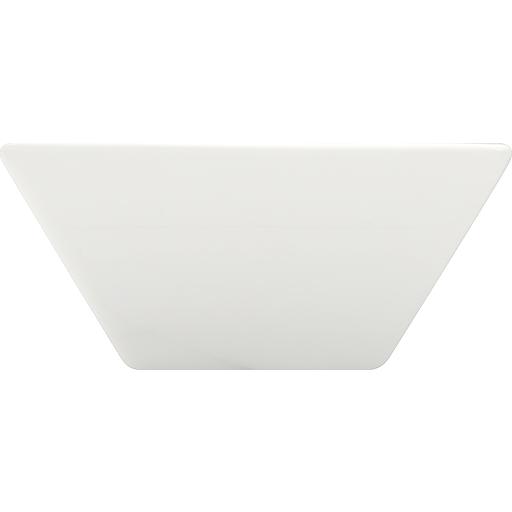 Bia Square Flare Bowl