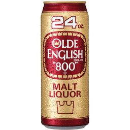 Beer | Cedar Creek Rd Fayetteville