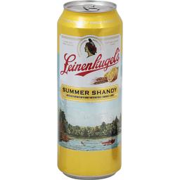 Beer | Fullerton