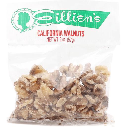 Eilliens California Walnuts