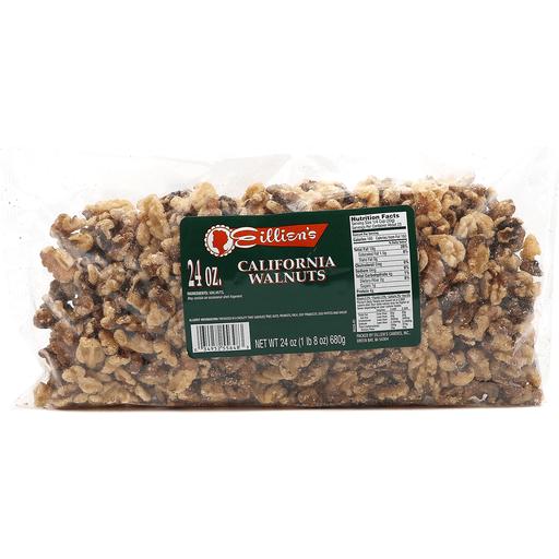 Eillien's California Walnuts