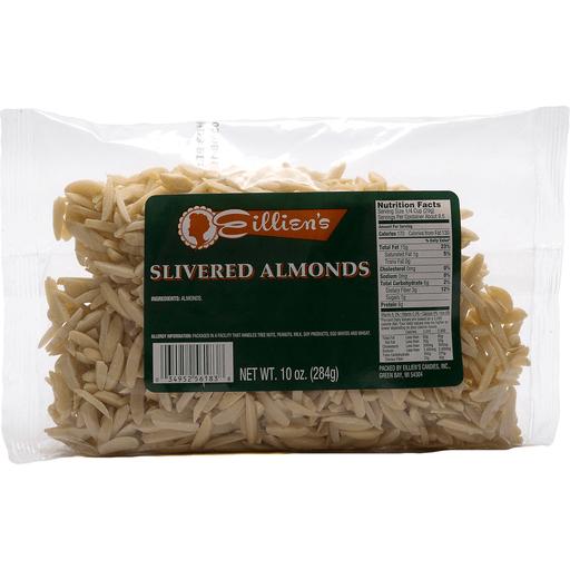 Eillien's Slivered Almonds