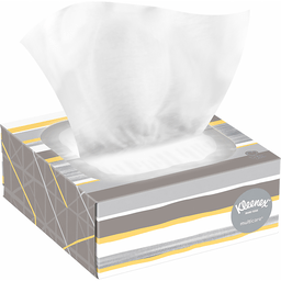 Facial Tissue | Superlo Foods of Quince Rd