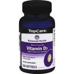 Vitamin B100 Urine Color Vitaminwalls