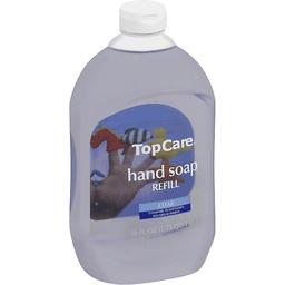 Bar Soap Body Wash | West Bend