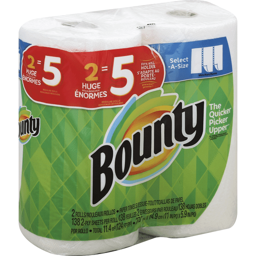 Whole foods paper towels heavy duty rolling toolbox