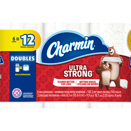 Smart Charmin To Go Freshmates Cloths Quality 10 Ct 3 Pack In Superior