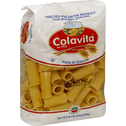Pasta Noodles   Donelans of Pepperell