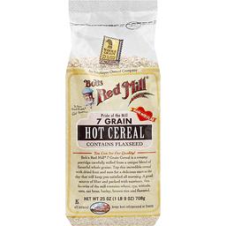 Oatmeal Hot Cereal | Global