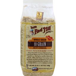 Oatmeal Hot Cereal | Market Basket